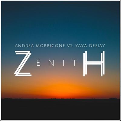 Zenith - (anno 2018) - Singolo